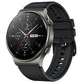 Huawei Watch GT 2 Pro 46 mm Sport Night Black