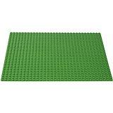 LEGO Classic 10700 Zelená podložka na stavění