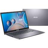 Asus X415EA-EB037T Slate Grey