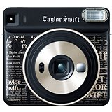 Fujifilm Instax Square SQ6 Taylor Swift