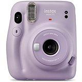 Fujifilm Instax Mini 11 levandulový