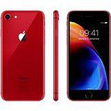 iPhone 8 64GB Červený