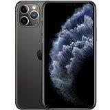 iPhone 11 Pro 256GB vesmírně šedá