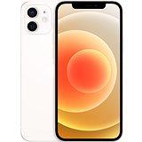 iPhone 12 128GB fehér