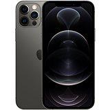 iPhone 12 Pro 256GB grafitově šedá