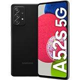 Samsung Galaxy A52s 5G černá