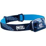 Petzl Tikkina 2019 Blue