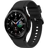 Samsung Galaxy Watch 4 Classic 46mm černé