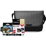 Nikon Starter Kit 55mm - 32GB