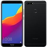 Honor 7A 32GB Černý