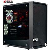 Alza GameBox GTX1060