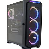 Alza GameBox Core RTX3070