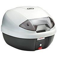 KAPPA MONOLOCK TOPCASE K30B 30L - Moto kufr