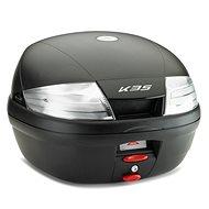 KAPPA MONOLOCK TOPCASE K35NT 35L - Moto kufr