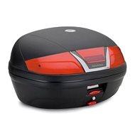 KAPPA MONOLOCK TOPCASE K46N 46L - Moto kufr
