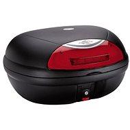 KAPPA K48N Topcase MONOKEY - moto Koffer