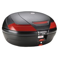 KAPPA K49N Topcase MONOKEY - moto Koffer