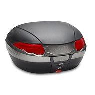 KAPPA K56N Topcase MONOKEY - moto Koffer