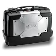 KAPPA MONOKEY Topcase / SEITENTRAEGER KGR33 - moto Koffer