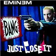 Just Lose It