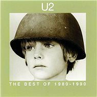 The Best Of 1980 - 1990 / B Sides