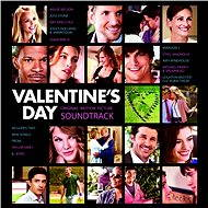 Valentine's Day OST