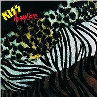 Animalize