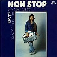 Non Stop (pův.LP+bonusy)