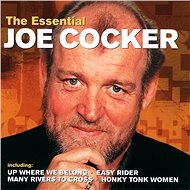 The Essential Joe Cocker