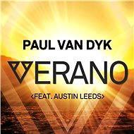 Verano Club-EP