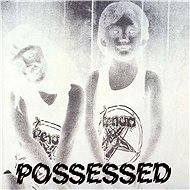 F.O.A.D. (Bonus track)