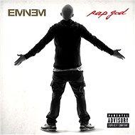 Rap God