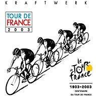 Tour De France 03