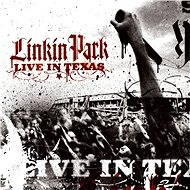Live In Texas