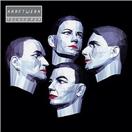 Techno Pop (2009 Digital Remaster)