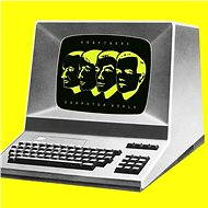 Computer World (2009 Digital Remaster)