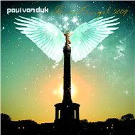 For An Angel 2009