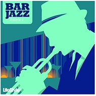 Lifestyle2 - Bar Jazz Vol 1