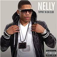 Tippin' In Da Club