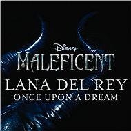 "Once Upon a Dream (from ""Maleficent"")"