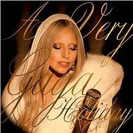 A Very Gaga Holiday