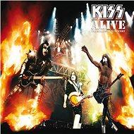 Alive: The Millennium Concert (2000)