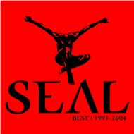 Seal Best Remixes 1991-2005