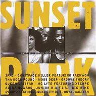 Sunset Park - Original Motion Picture Soundtrack