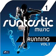 Runtastic Music - Running Vol. 1