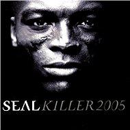 Killer 2005 - Deluxe EP