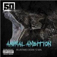 Animal Ambition