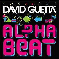 The Alphabeat (Radio Edit)