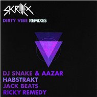 Dirty Vibe (Remixes)
