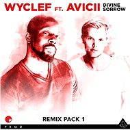 Divine Sorrow Remix Pack 1